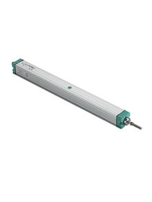 Gefran Linear Transducers