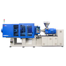 TEDERIC Injection molding machines