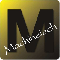 Machinetech logo from Angie 01-09-2016-514