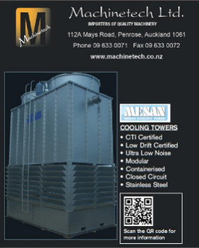 cooling tower2-302-885-265