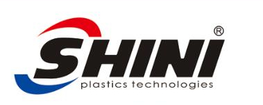 SHINI Is One Of Our Main Suppliers For Auxiliary Equipment They Are The Largest Plastic Manufactures